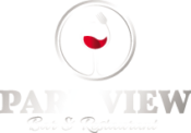 Park View Bar and Restaurant